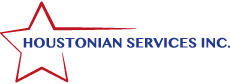 Houstonian Services, Inc.